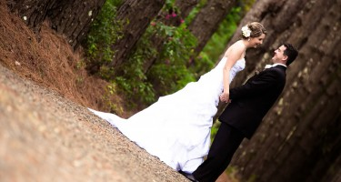 Wedding-Photographer-Sunshine-Coast-Gallery-03