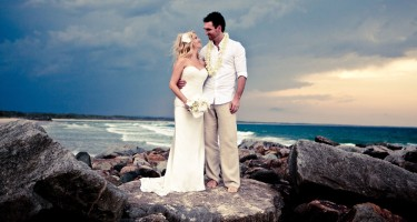 Wedding-Photographer-Sunshine-Coast-Gallery-05
