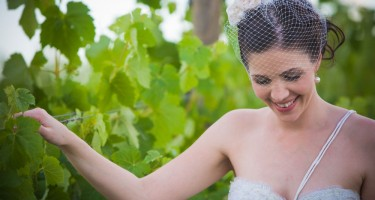 Wedding-Photographer-Sunshine-Coast-Gallery-06