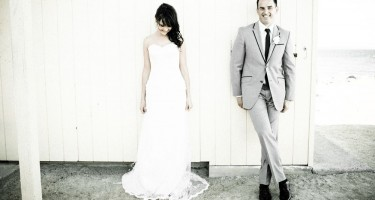 Wedding-Photographer-Sunshine-Coast-Gallery-10