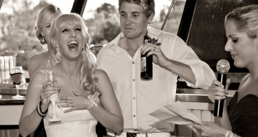 Wedding-Photographer-Sunshine-Coast-Gallery-11