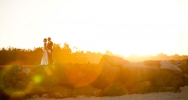 Wedding-Photographer-Sunshine-Coast-Gallery-12