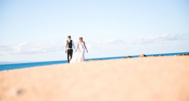 Wedding-Photographer-Sunshine-Coast-Gallery-17