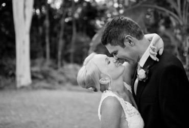 Wedding-Photographer-Gallery-13