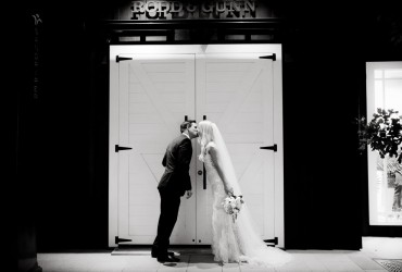 Wedding-Photographer-Gallery-26