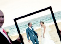 Wedding-Photographer-Noosa-Packages-03